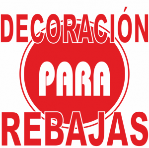 articulos para decoracion en rebajas