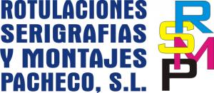 logotipo impresiondigitalgranformato