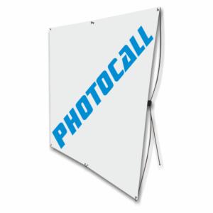 photocall