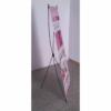 cartel portatil 60 x 160 cm