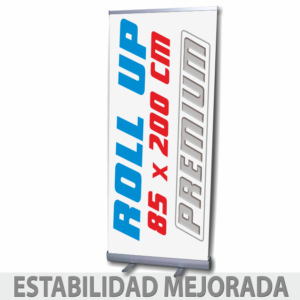 roll up barato
