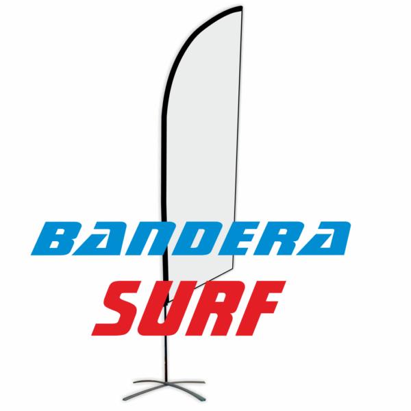 flybanner surf economico
